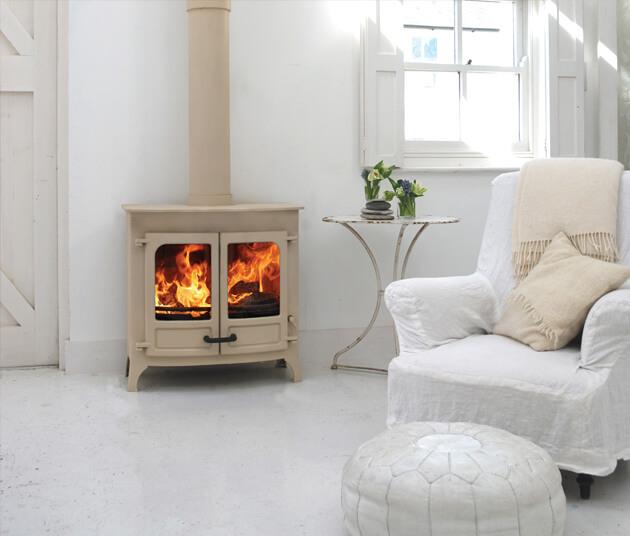 Home-Boiler-Charnwood-Island-IIIB-kent-1