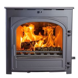 Discounted Stoves Online
