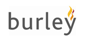 burnley stoves & fires