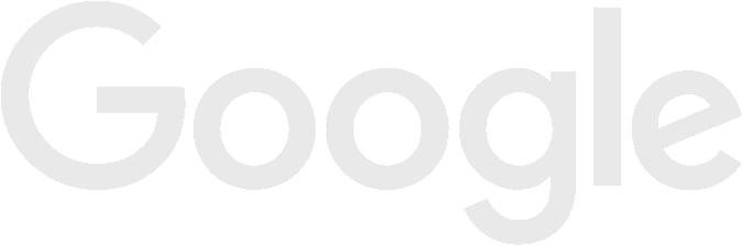 google-logo-png-2015-5
