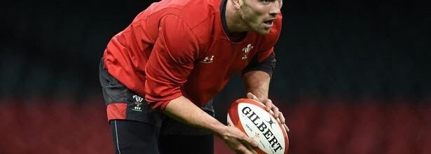 Six Nations 2020: Wales ratings as North's concussion hell strikes again but Biggar shows heart of a dragon vs France 🇫🇷🏴🏉📰