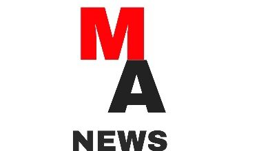 Find the latest Welsh, UK & International News from the Mike Armstrong News Websites & One Stop Entrepreneur Shop  😎📰💻🏴🇬🇧 #MANews