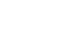 Toby Booth appointed new head coach at the Ospreys 🏴󠁧󠁢󠁷󠁬󠁳󠁿🏉📰
