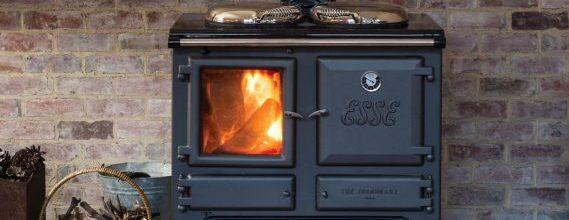 Stoves UK – Stoves and Log Burners Online 🔥uk