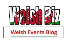 Business Events in Wales for March 💼📅🏴󠁧󠁢󠁷󠁬󠁳󠁿