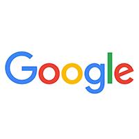 Google Maps Logo get 15th Birthday rework! 🎂 🎉