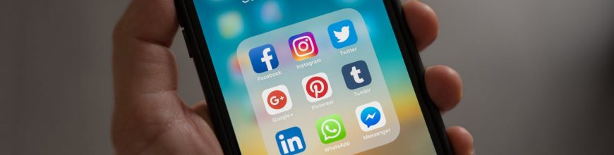 Latest Social Media News From Social Media Today…