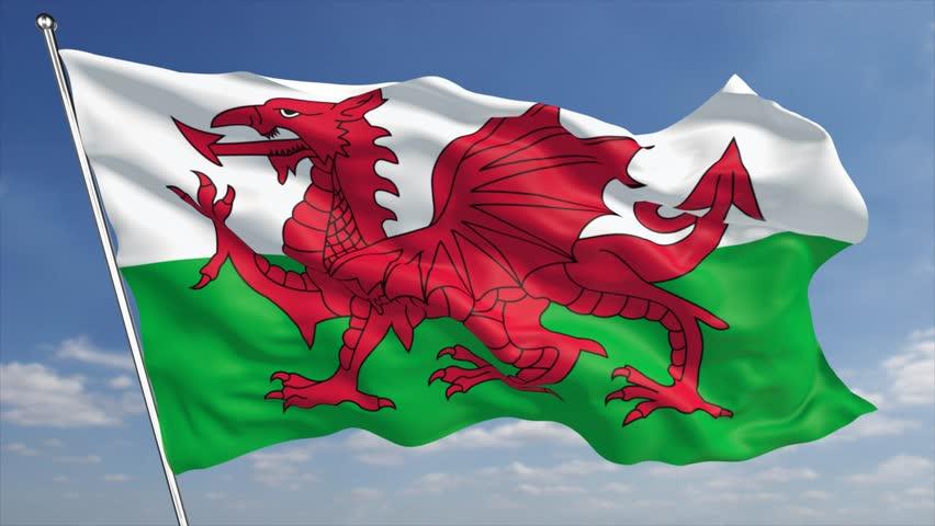 Wales News