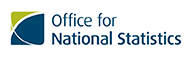 Office for National Statistics Release The Shopping Basket Report for Measuring Inflation…
