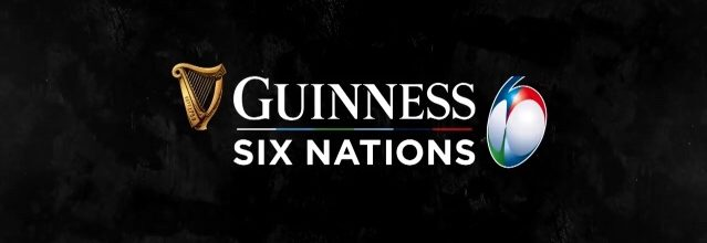 Sports News / Rugby News – This weekends Six Nations fixtures…