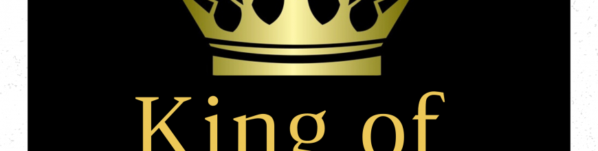 King of Marketing Startup Advice about Market Research #KingofMarketing