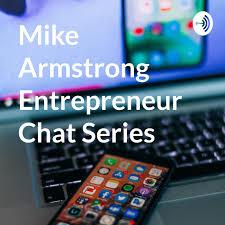 Entrepreneur Chats Podcast